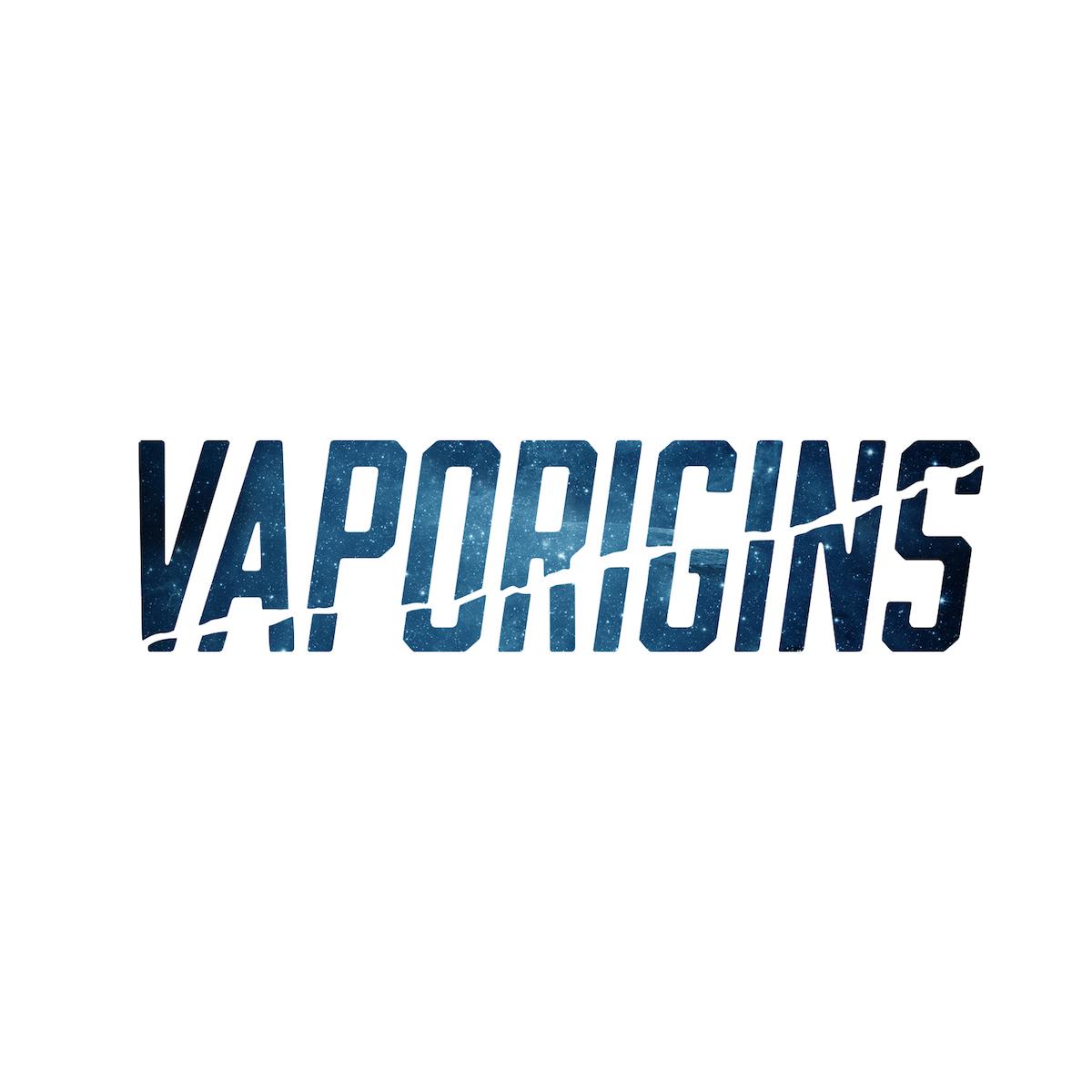 vaporigins le comptoir des vapoteurs poitiers 3 boutiques ecigarettes. Black Bedroom Furniture Sets. Home Design Ideas